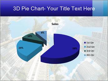 0000075844 PowerPoint Templates - Slide 35