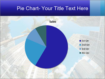 0000075844 PowerPoint Templates - Slide 36