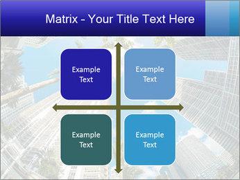 0000075844 PowerPoint Templates - Slide 37
