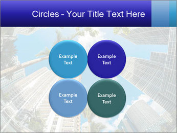 0000075844 PowerPoint Templates - Slide 38