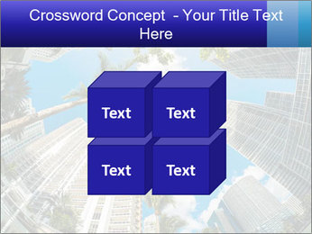 0000075844 PowerPoint Templates - Slide 39