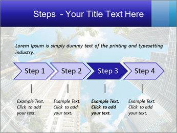 0000075844 PowerPoint Templates - Slide 4