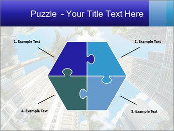 0000075844 PowerPoint Templates - Slide 40