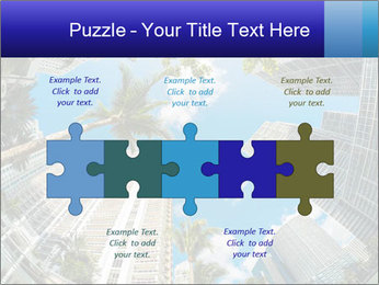 0000075844 PowerPoint Templates - Slide 41