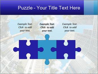 0000075844 PowerPoint Templates - Slide 42