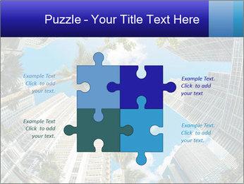 0000075844 PowerPoint Templates - Slide 43
