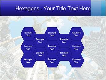 0000075844 PowerPoint Templates - Slide 44