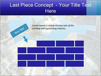 0000075844 PowerPoint Templates - Slide 46
