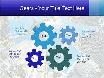0000075844 PowerPoint Templates - Slide 47