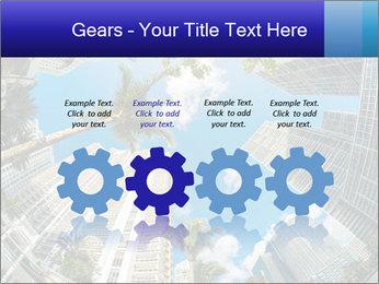 0000075844 PowerPoint Templates - Slide 48
