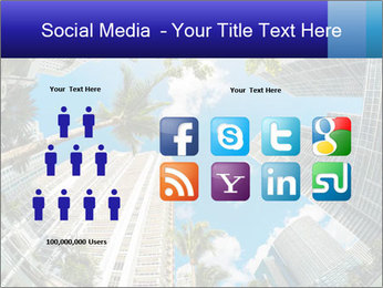 0000075844 PowerPoint Templates - Slide 5