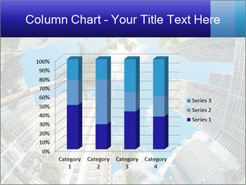 0000075844 PowerPoint Templates - Slide 50