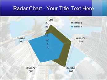 0000075844 PowerPoint Templates - Slide 51