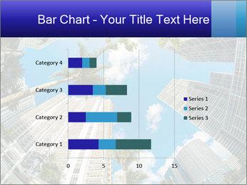 0000075844 PowerPoint Templates - Slide 52