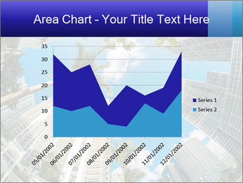 0000075844 PowerPoint Templates - Slide 53