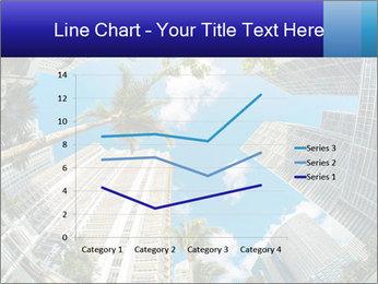 0000075844 PowerPoint Templates - Slide 54