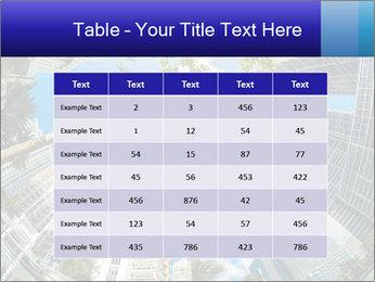 0000075844 PowerPoint Templates - Slide 55