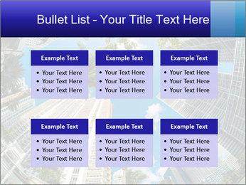 0000075844 PowerPoint Templates - Slide 56