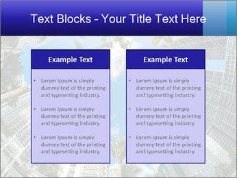 0000075844 PowerPoint Templates - Slide 57