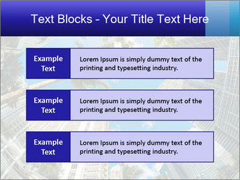 0000075844 PowerPoint Templates - Slide 58