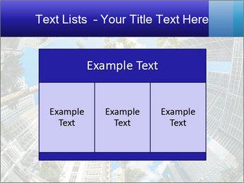 0000075844 PowerPoint Templates - Slide 59