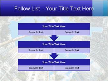 0000075844 PowerPoint Templates - Slide 60