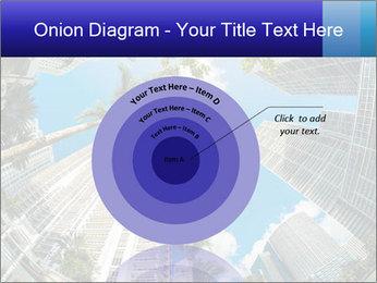 0000075844 PowerPoint Templates - Slide 61