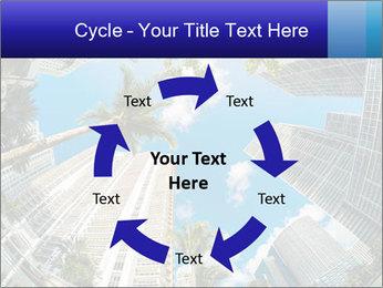 0000075844 PowerPoint Templates - Slide 62