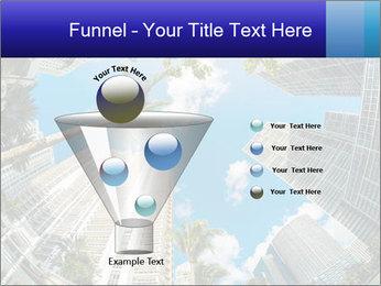 0000075844 PowerPoint Templates - Slide 63
