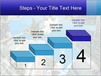 0000075844 PowerPoint Templates - Slide 64