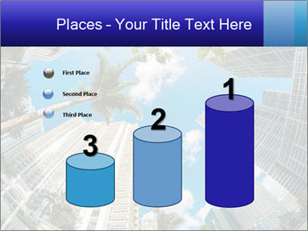 0000075844 PowerPoint Templates - Slide 65