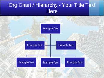 0000075844 PowerPoint Templates - Slide 66