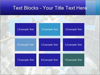 0000075844 PowerPoint Templates - Slide 68