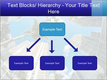 0000075844 PowerPoint Templates - Slide 69