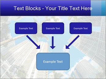 0000075844 PowerPoint Templates - Slide 70