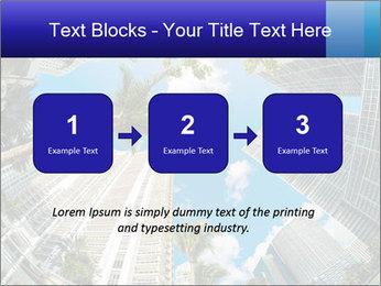 0000075844 PowerPoint Templates - Slide 71