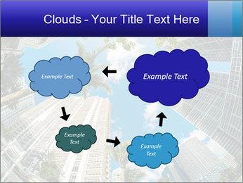 0000075844 PowerPoint Templates - Slide 72