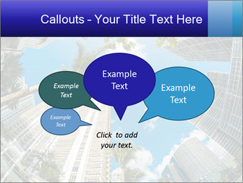 0000075844 PowerPoint Templates - Slide 73