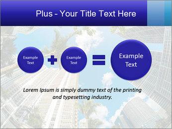 0000075844 PowerPoint Templates - Slide 75