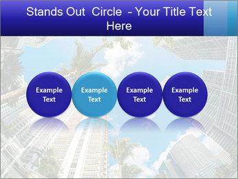0000075844 PowerPoint Templates - Slide 76