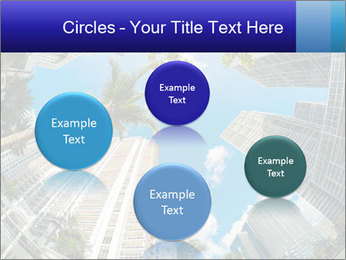 0000075844 PowerPoint Templates - Slide 77