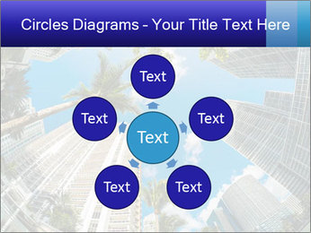0000075844 PowerPoint Templates - Slide 78