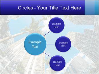 0000075844 PowerPoint Templates - Slide 79
