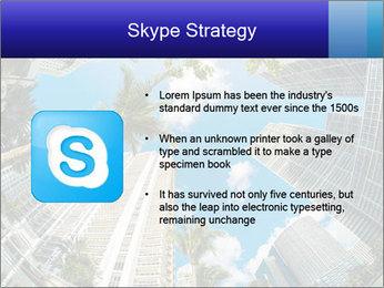 0000075844 PowerPoint Templates - Slide 8