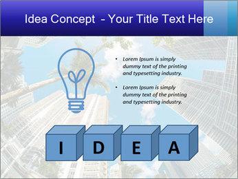 0000075844 PowerPoint Templates - Slide 80