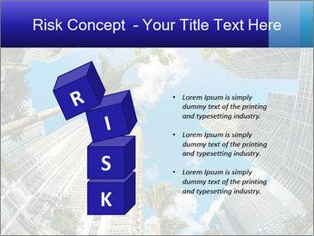 0000075844 PowerPoint Templates - Slide 81
