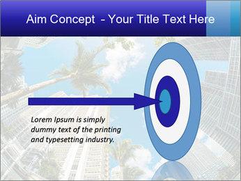 0000075844 PowerPoint Templates - Slide 83