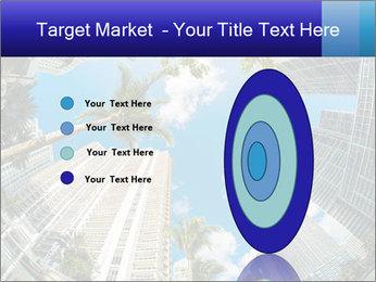 0000075844 PowerPoint Templates - Slide 84