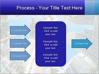 0000075844 PowerPoint Templates - Slide 85