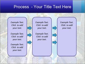 0000075844 PowerPoint Templates - Slide 86